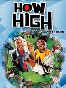 Télécharger How High