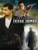 Télécharger L'Assassinat de Jesse James par le Lâche Robert Ford