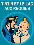 Télécharger Tintin Et Le Lac Aux Requins