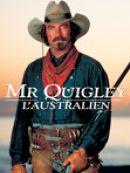 Télécharger Mr. Quigley