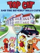 Télécharger Top Cat And The Beverly Hills Cats