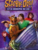 Télécharger Scooby-Doo Et Le Monstre Du Lac