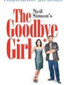 Télécharger L'amour en vedette (The Goodbye Girl) [2004]