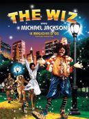Télécharger Le Magicien D'Oz (The Wiz) [1978]