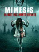 Télécharger Mimesis : La nuit des morts vivants