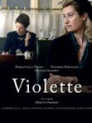 Télécharger Violette