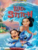 Télécharger Lilo & Stitch