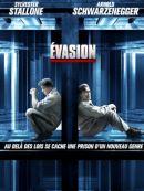 Télécharger Évasion (2013)