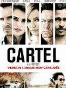 Télécharger Cartel (Version longue VOSTF)