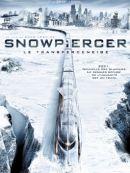 Télécharger Snowpiercer (VOST)