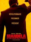Télécharger Mandela : Un Long Chemin Vers La Liberté