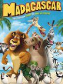 Télécharger Madagascar (2005)