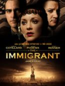 Télécharger The Immigrant (VF)