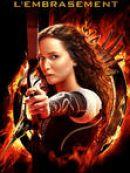 Télécharger Hunger Games : L'embrasement (VF)