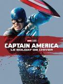 Télécharger Captain America: Le Soldat De L'hiver