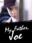 Télécharger My Father Joe
