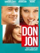Télécharger Don Jon