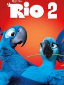 Télécharger Rio 2