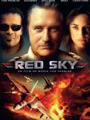 Télécharger Red Sky