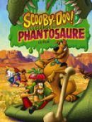 Télécharger Scooby-Doo! La Légende Du Phantosaure