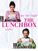 Télécharger The Lunchbox