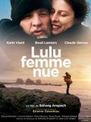 Télécharger Lulu Femme Nue