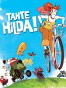 Télécharger Tante Hilda !