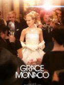 Télécharger Grace de Monaco