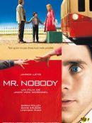 Télécharger Mr. Nobody (VOST) [2009]