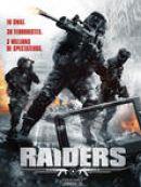 Télécharger Raiders