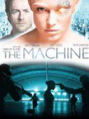 Télécharger The Machine (VF) (2013)