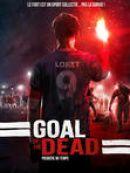 Télécharger Goal Of The Dead : Première Mi-temps