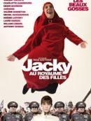 Télécharger Jacky Au Royaume Des Filles