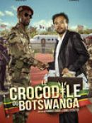 Télécharger Le Crocodile Du Botswanga