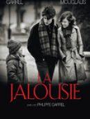 Télécharger La jalousie
