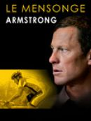 Télécharger Le Mensonge Armstrong