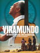 Télécharger Viramundo