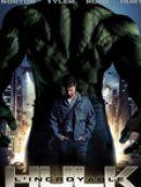 Télécharger L'Incroyable Hulk