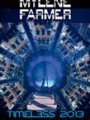Télécharger Mylène Farmer : Timeless 2013