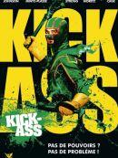 Télécharger Kick-ass (VF & VOST)