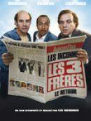 Télécharger Les Trois Frères : Le Retour