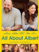 Télécharger All About Albert