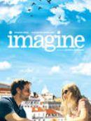Télécharger Imagine