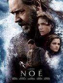 Télécharger Noé