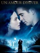 Télécharger Un Amour D'hiver (Winter's Tale)
