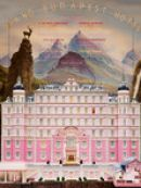 Télécharger The Grand Budapest Hotel (VF)