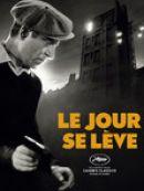 Télécharger Le jour se lève (1939)