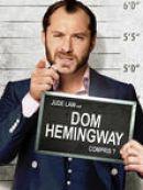Télécharger Dom Hemingway