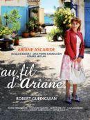 Télécharger Au Fil D'Ariane