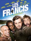Télécharger Les Francis